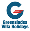 Greenslades Holiday Villas logo