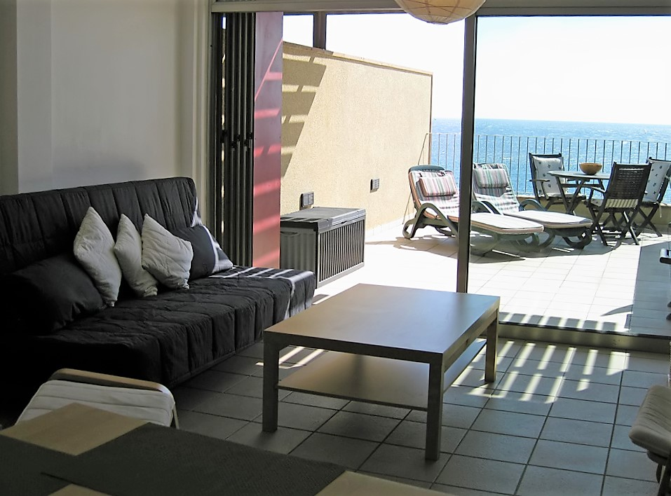 Casa Medano Apartments Picture 6