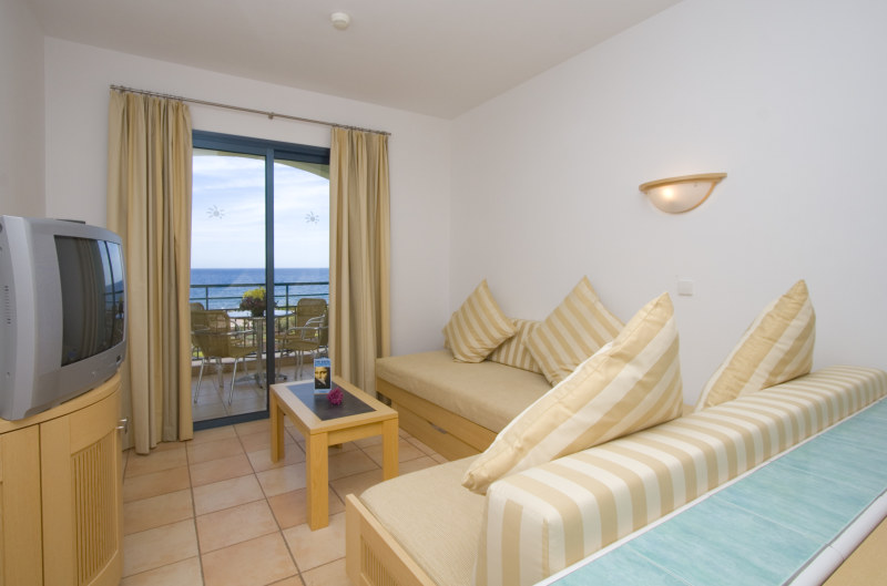 Playitas Aparthotel - Apartments Picture 6