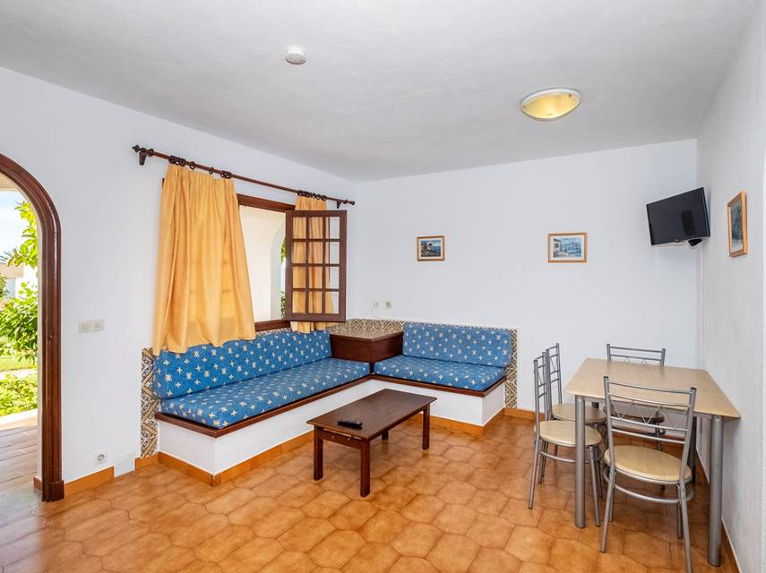 Son Bou Gardens (2 Bedrooms) Picture 23