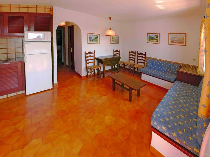 Son Bou Gardens (2 Bedrooms) Picture 31