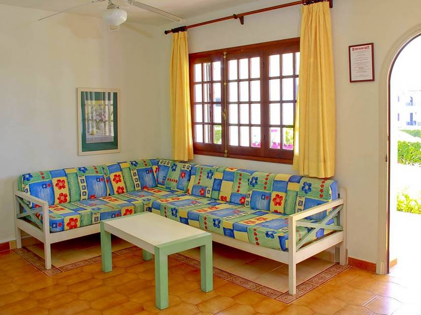Son Bou Gardens (2 Bedrooms) Picture 26