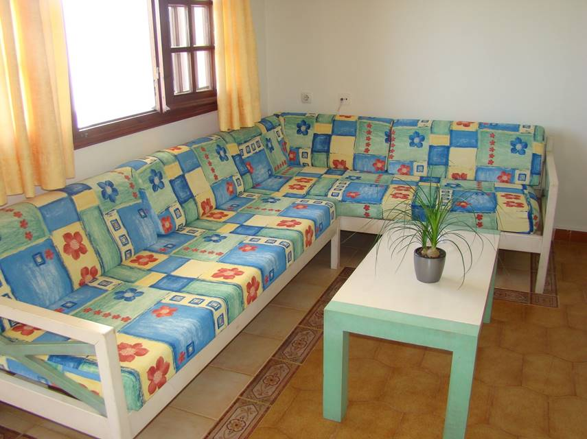 Son Bou Gardens (2 Bedrooms) Picture 24