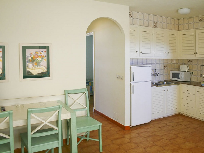 Son Bou Gardens (3 Bedrooms) Picture 21