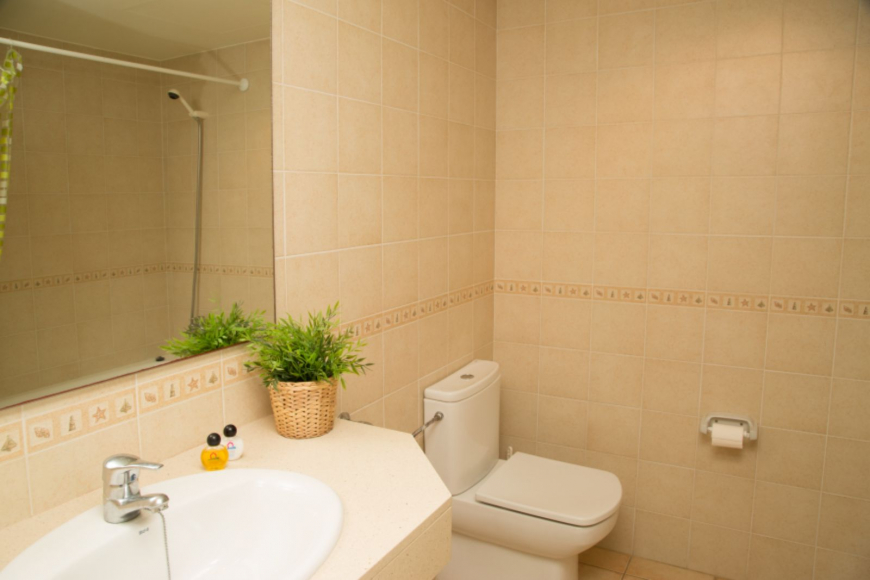 Son Bou Playa Apartments (3 bedroom) Picture 20