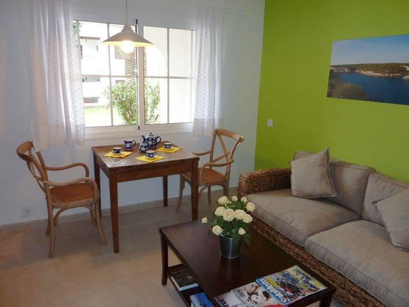 Son Bou Playa Apartments (3 bedroom) Picture 7