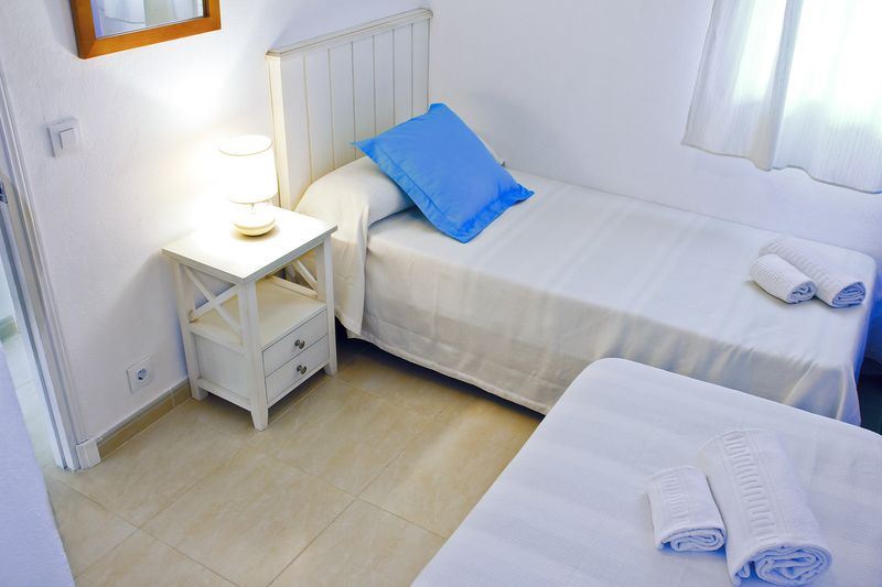 Son Bou Playa Apartments (3 bedroom) Picture 15