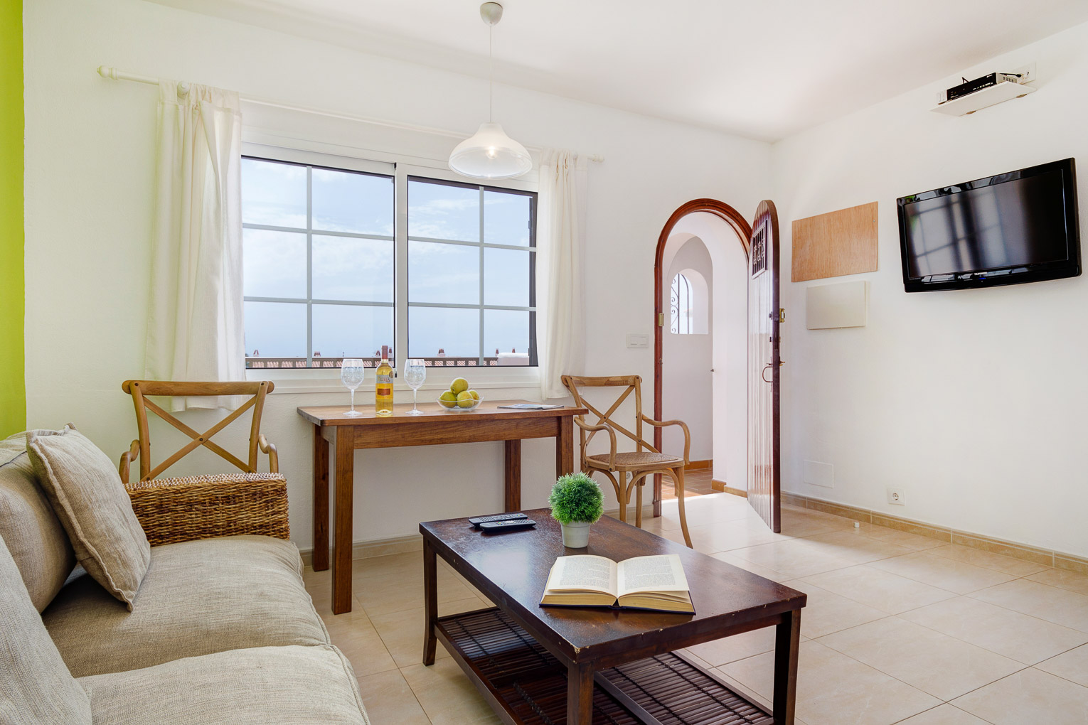 Son Bou Playa Apartments (2 bedroom) Picture 12
