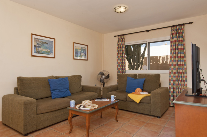 Villas Corralejo - Our Choice Offer Picture 2