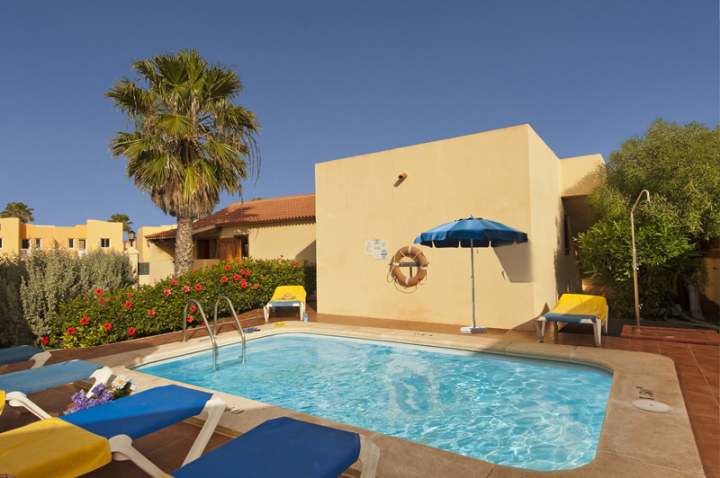 Villas Corralejo - Our Choice Offer Picture 6