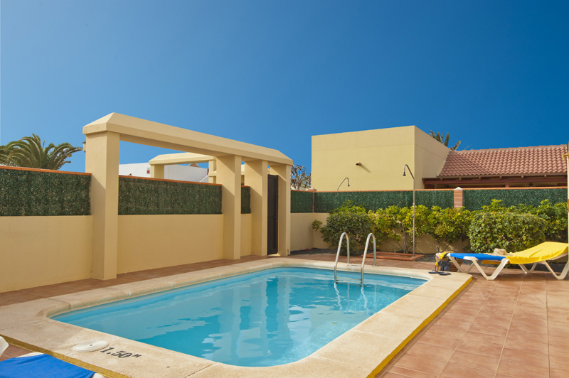 Villas Corralejo - Our Choice Offer Picture 3
