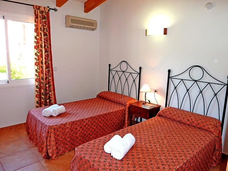 Villas Menorca Sur (3 Bedrooms) Picture 10