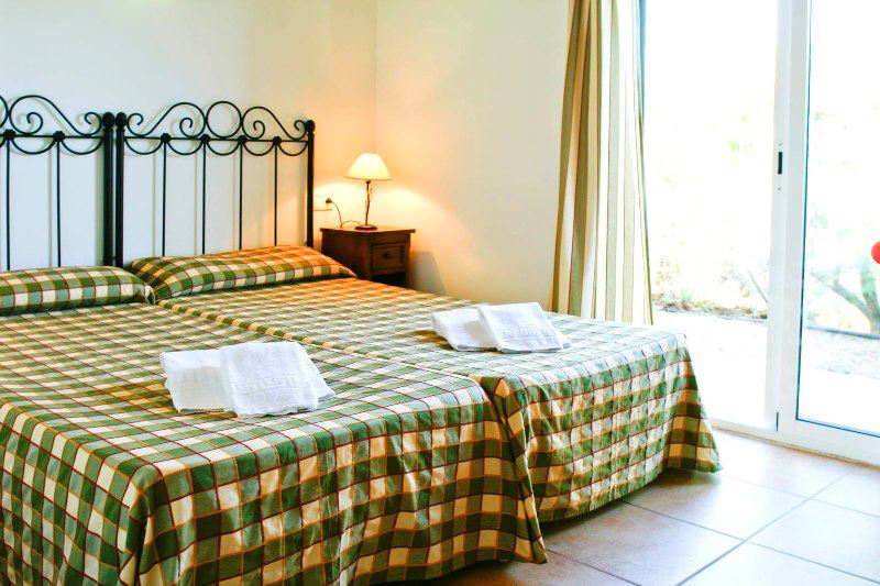 Villas Menorca Sur (3 Bedrooms) Picture 9